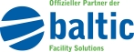 Partner baltic